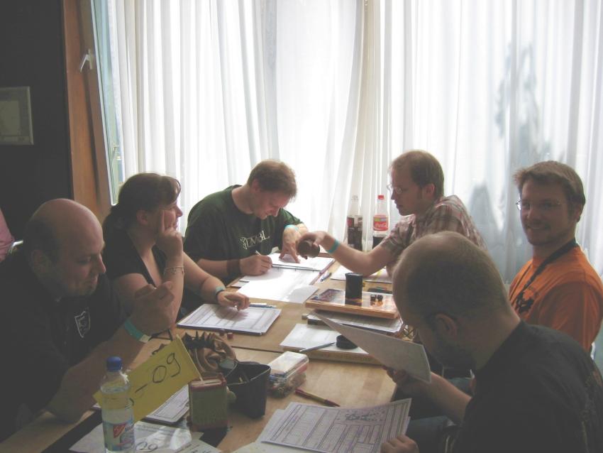 fenn-con-2010-runde-1-bild-3_a