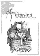 Cover Memoria Myrana 18