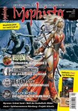 Cover »m44_158«