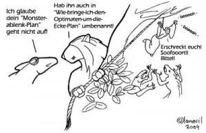 01-06-04-der-Plan