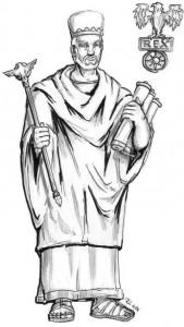 brajanpriester_500