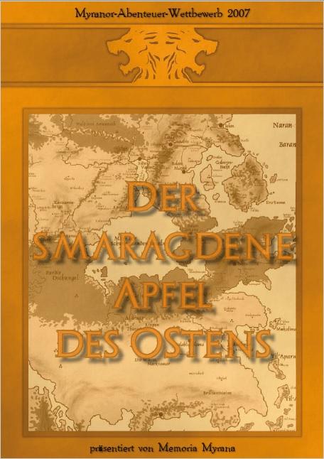 Der_smaragdene_Apfel_des_Ostens