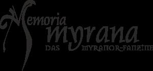 Logorgramm_MM