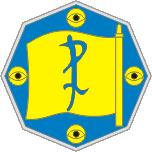 Rhidaman