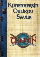 Oulikou Saviir