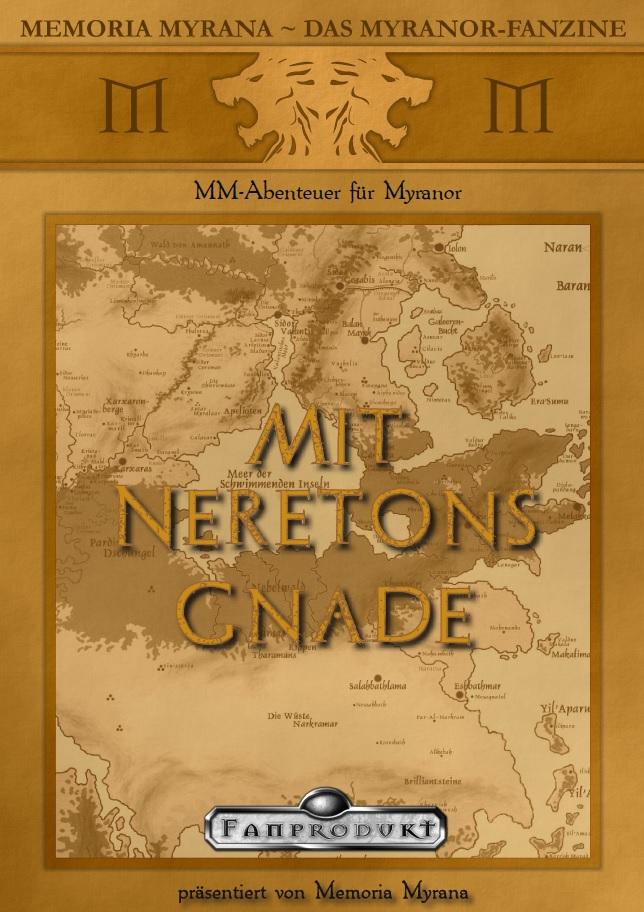Mit-Neretons-Gnade