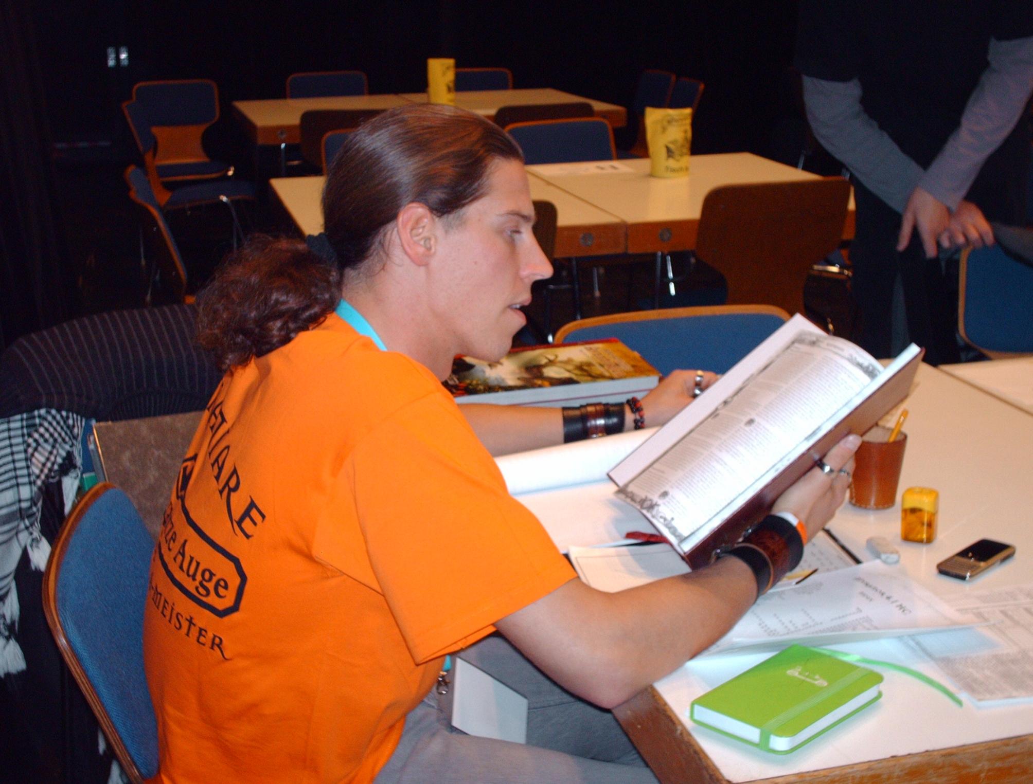 dreieich-con2008001a