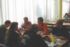 fenn-con-2010-runde-1-bild-2a