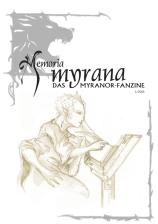 Cover Ausgabe 1