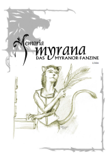 cover_mm03_m