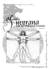 Cover Ausgabe 10
