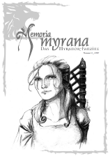 cover_mm13_m