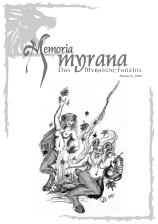 cover_mm15_m
