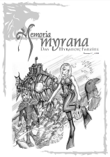 cover_mm17_m