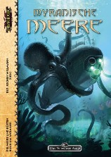 cover_myme_158