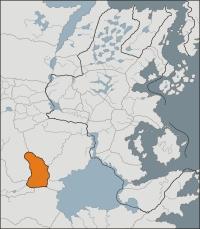 kontinent_myranor_m14