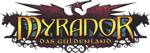 Logo_Myranor_96