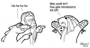 20-04-04-gp-sucht
