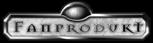 fan-produkt-logo