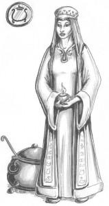 gyldarapriesterin_500