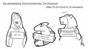 pulpa-olympiade