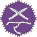 Kouramnion