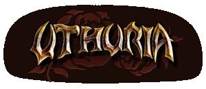 Logo_Uthuria